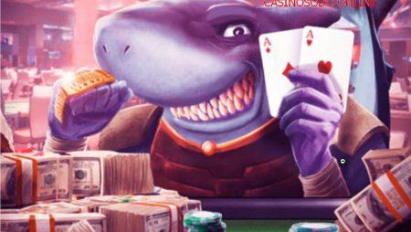 Poker online – chơi Poker trực tuyến