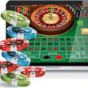 Roulette online – chơi Roulette trực tuyến