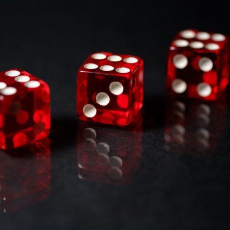 Sicbo Tài Xỉu online – chơi Sicbo Tài Xỉu trực tuyến