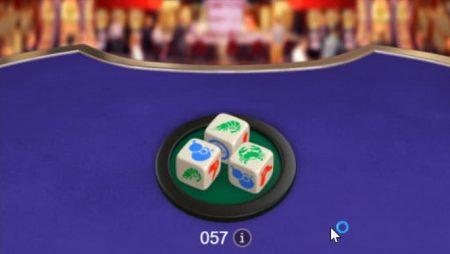 5 mẹo chơi Bầu Cua Tôm Cá hay như hack
